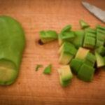 IMG 14892 150x150 - Dlaczego warto jeść Awokado ?