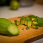 IMG 1491 150x150 - Dlaczego warto jeść Awokado ?