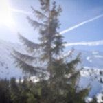 IMG 1607 150x150 - Czerwone Wierchy w zimie