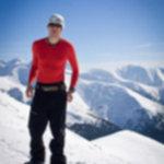 IMG 1661 150x150 - Czerwone Wierchy w zimie