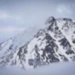 IMG 1758 150x150 - Freeride w Tatrach wysokich