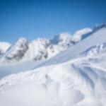IMG 2013 150x150 - Zimowy Kasprowy Wierch