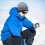 IMG 2082 150x150 - Zimowy Kasprowy Wierch