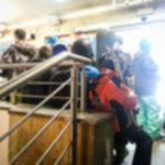 2013 04 21 08.26.00 150x150 - Szybki wypad na Kasprowy – freeride