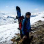 2013 04 21 11.36.04 2 150x150 - Szybki wypad na Kasprowy – freeride