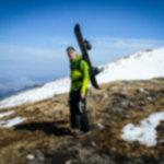 2013 04 21 11.36.22 150x150 - Szybki wypad na Kasprowy – freeride