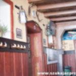 IMG 2261 150x150 - Weekend w Karkonoszach
