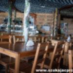 IMG 2333 150x150 - Weekend w Karkonoszach