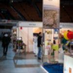 IMG 2447 150x150 - V Miedzynarodowe Targi Turystyczne