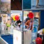 IMG 2448 150x150 - V Miedzynarodowe Targi Turystyczne