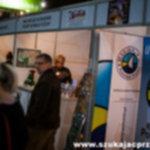 IMG 2449 150x150 - V Miedzynarodowe Targi Turystyczne