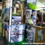 IMG 2454 150x150 - V Miedzynarodowe Targi Turystyczne