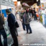 IMG 2455 150x150 - V Miedzynarodowe Targi Turystyczne