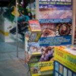 IMG 2456 150x150 - V Miedzynarodowe Targi Turystyczne