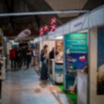 IMG 2459 150x150 - V Miedzynarodowe Targi Turystyczne
