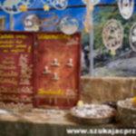 IMG 2461 150x150 - V Miedzynarodowe Targi Turystyczne