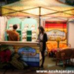 IMG 2468 150x150 - V Miedzynarodowe Targi Turystyczne