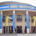 IMG 2472 150x150 - V Miedzynarodowe Targi Turystyczne