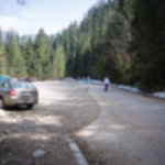 IMG 2583 150x150 - Majówka w Tatrach ...