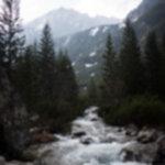 IMG 2595 150x150 - Majówka w Tatrach ...