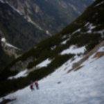 IMG 2622 150x150 - Majówka w Tatrach ...