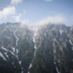 IMG 2628 150x150 - Majówka w Tatrach ...
