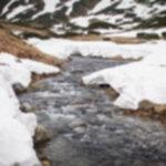 IMG 2715 150x150 - Majówka w Tatrach ...