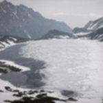 IMG 2729 150x150 - Majówka w Tatrach ...