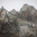 IMG 2760 150x150 - Majówka w Tatrach ...