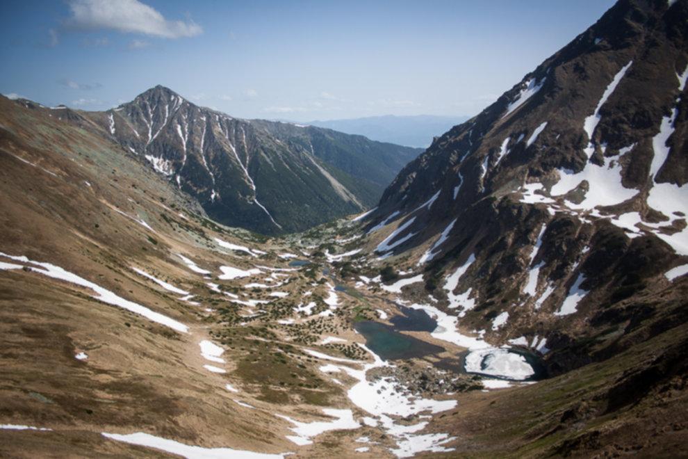 IMG 3171 - Niedziela w Tatrach Zachodnich