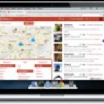 macbookpro 150x150 - Jak szukać kompana do wspólnych treningów ?