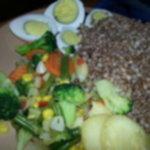 2013 06 07 20.00.42 150x150 - Czy zdrowe jedzenie jest drogie?
