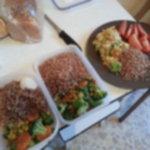 2013 06 17 20.36.40 150x150 - Czy zdrowe jedzenie jest drogie?