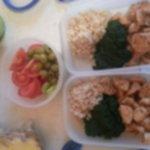 2013 06 23 20.31.23 150x150 - Czy zdrowe jedzenie jest drogie?