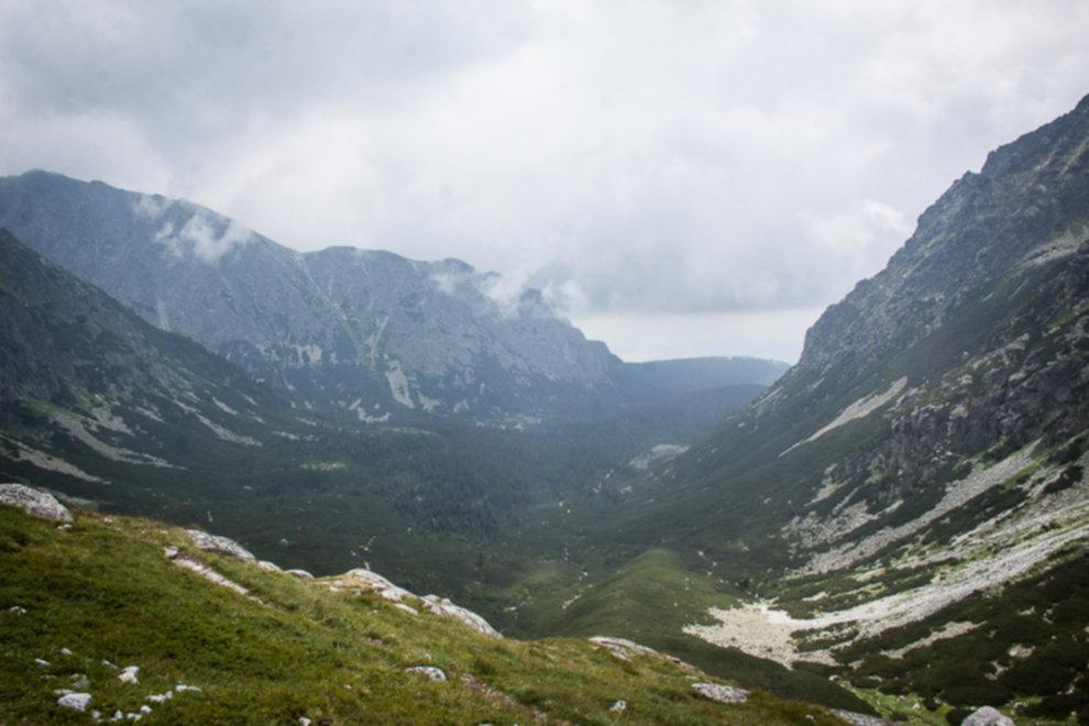 IMG 4383 - Koprowy Wierch – zdjęcia