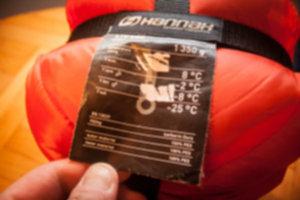 IMG 2580 300x200 - Jak przechowywać śpiwór?