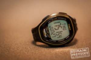 IMG 4855 300x200 - Timex Ironman Target Trainer