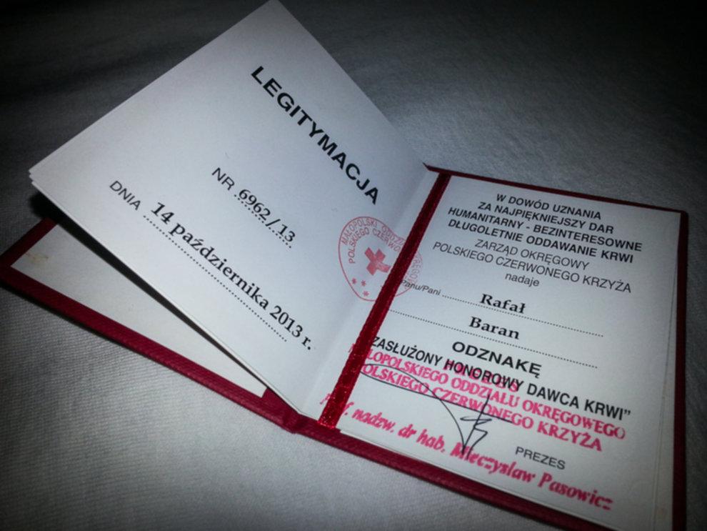 2013 10 17 18.02.29 - Bezpłatna komunikacja miejska w Krakowie ?