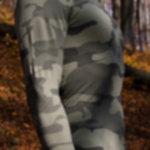 bluza 150x150 - OPTILINE TACTICAL - Koszulka na warunki jesienne
