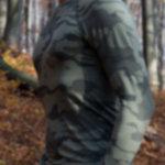 bluza 6 150x150 - OPTILINE TACTICAL - Koszulka na warunki jesienne