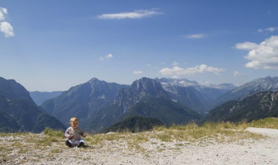 marzena fenert - Krajobraz Górski – rozwiązanie konkursu
