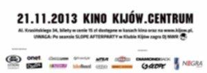 1401878 577752722273210 1729742143 o 300x106 - SEZON film o polskiej scenie downhillowej – premiera