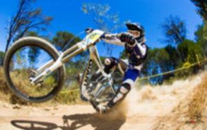 Downhill 300x189 - SEZON film o polskiej scenie downhillowej – premiera