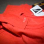 IMG 1477 150x150 - Jak się ubrać na jesienne bieganie?