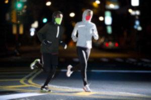Nike HO12 Running 2 300x200 - Bieganie – sport czy moda ?