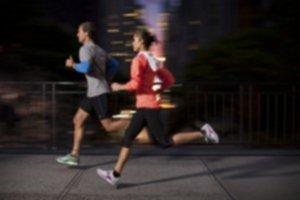 SPSU10 LunarElite 03959 Seconary 300x200 - Jak się ubrać na jesienne bieganie?