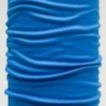 f3920994f3a129b7b0b4edf8d8959406 150x150 - Jak się ubrać na jesienne bieganie?
