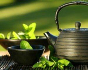 72665 czajnik listki herbata mietowa 300x240 - Alternatywa dla herbaty