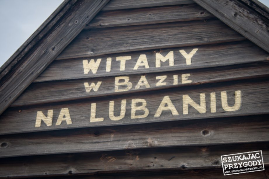 MG 7651 - Lubań – Wspaniały widok na Tatry