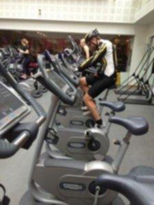 9dXIvrt 225x300 - Osoby, które powinny zrezygnować z siłowni ….